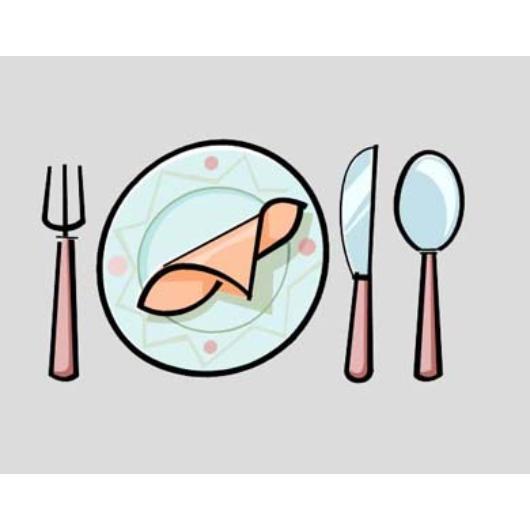 Fűszeres tatár beefsteak pirítóssal, zöldségekkel (18dkg)